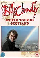 Billy Connolly - World Tour Of Scotland