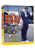 The Brittas Empire - The Complete Series 5