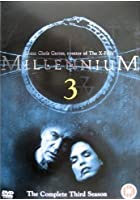 Millennium - Season 3