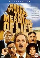 Monty Python&#39;s The Meaning Of Life