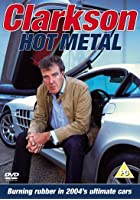Jeremy Clarkson - Hot Metal