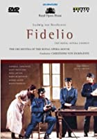 Fidelio - Royal Opera House