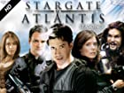 Stargate Atlantis - Series 3
