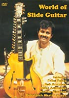 World Of Slide Guitar