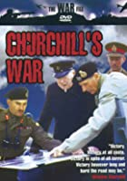 Churchill's War