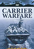 Carrier Warfare