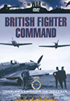 British Fighter Command