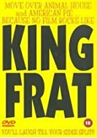 King Frat