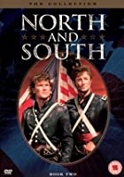 North And South - Season 2