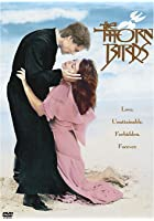 The Thornbirds - Season 1