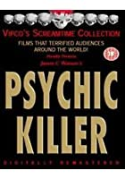 Psychic Killer