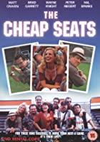 The Cheap Seats