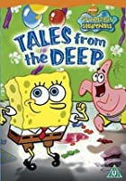 Spongebob - Tales From The Deep