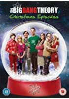 The Big Bang Theory - Christmas Episodes