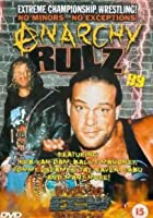 ECW - Anarchy Rulz &#39;99