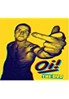 Oi, Oi, Oi - The DVD