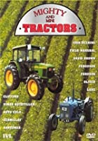 Mighty And Mini Tractors