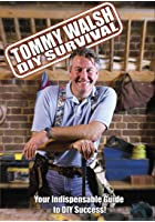 Tommy Walsh - DIY Survival