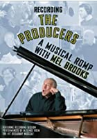 The Producers - A Musical Romp With Mel Brooks