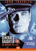 The General&#39;s Daughter