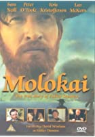 Molokai - The True Story Of Father Damien