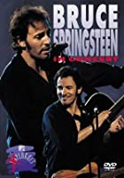 Bruce Springsteen - In Concert - MTV Plugged