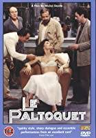 Le Paltoquet