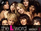 The L Word - Series 2