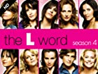 The L Word - Series 4