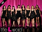 The L Word - Series 6