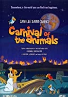 Carnival Of The Animals - Saint-Saens