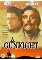 A Gunfight
