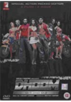 Dhoom