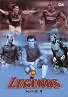 West Ham United - Legends - Vol. 1
