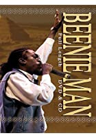 Beenie Man - Live In San Francisco