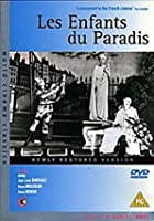 Les Enfants Du Paradis