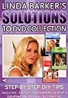 Linda Barker's Solutions Collection