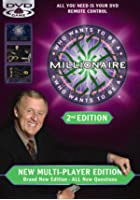 Who Wants To Be A Millionaire Interactive - 2nd Edition