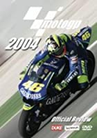 Moto GP Review - 2004
