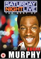 Eddie Murphy - The Best Of Saturday Night Live