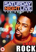 Chris Rock - The Best Of Saturday Night Live