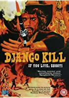Django Kill !