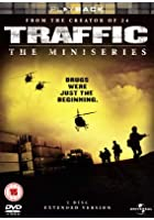 Traffic - The Mini Series