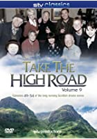 Take the High Road - Vol. 9