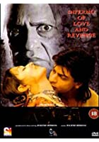 Koyla