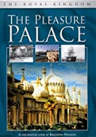 The Royal Kingdom - The Pleasure Palace