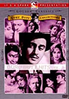 Guru Dutt Hits - Vol. 2