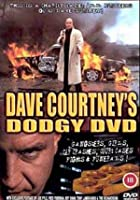 Dave Courtney's Dodgy DVD