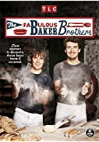 The Fabulous Baker Brothers - Series 1 and 2