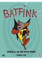 Batfink